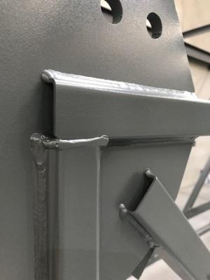Steel-powder-coated-3